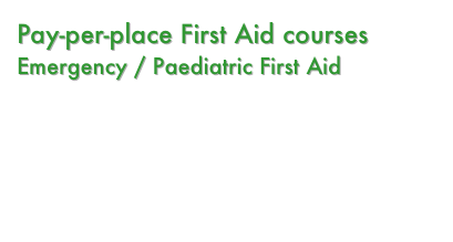 Next course is: